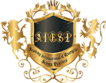 Academy International of Energetic Sciences and Practices